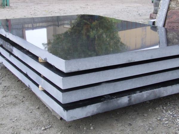 Granit Platten Ada Granit Dariusz Kusiak Strzegom